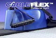 cableflexbig