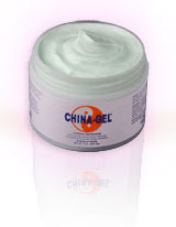 chinagel_product