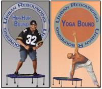 hip-hop-bound