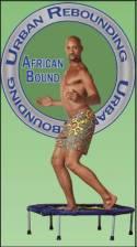 urban-rebounding-african-bound