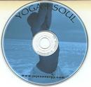 yog4soul